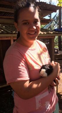 Une étudiante polynésienne disparue depuis début mars retrouvée morte à Montpellier
