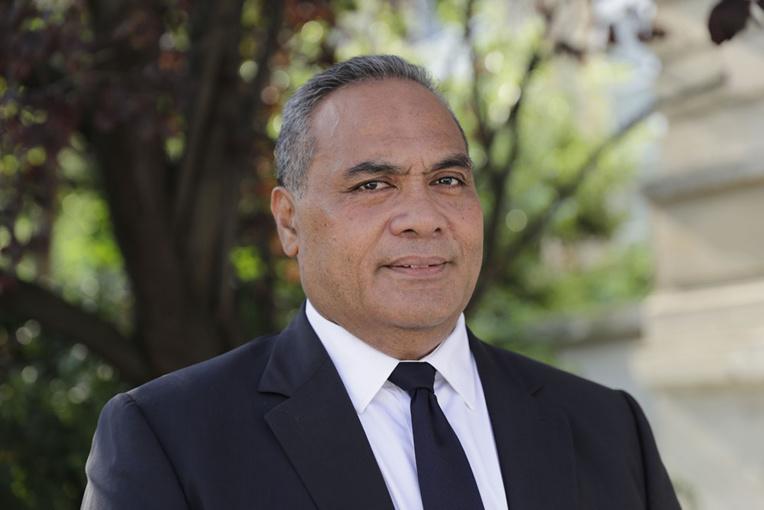 Législatives partielles : le sortant battu à Wallis et Futuna selon des(...)