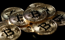 La justice new-yorkaise se penche sur les cryptomonnaies