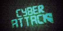 Des géants de la tech s'engagent à mieux lutter contre les cyberattaques
