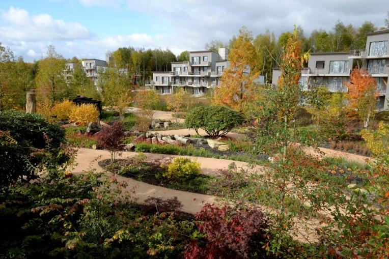 Aisne: noyade d'un enfant de cinq ans à Center Parcs
