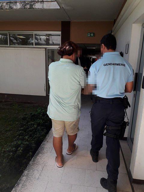 Affaire Kikilove: 21 prévenus renvoyés devant le tribunal correctionnel