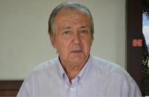 Emile Vernaudon radié des listes électorales à Mahina