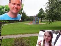 Meurtre d'Angélique: déféré, le suspect raconte son crime