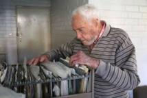 Australie: un scientifique de 104 ans part en Suisse pour mourir