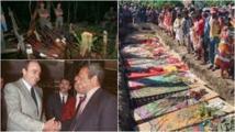 A Ouvéa, la parole comme exutoire des traumatismes de 1988
