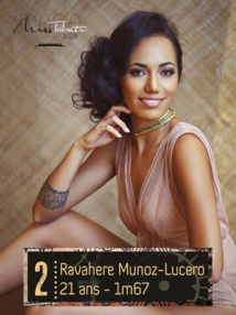 2- Ravahere Munoz-Lucero