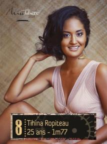 8- Tihina Ropiteau