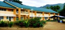 Un lycée agricole et aquacole ouvrira ses portes à Taravao en août