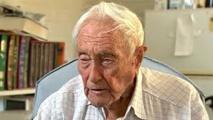 Une clinique suisse reproche à l'Australie d'empêcher un homme de 104 ans de mourir