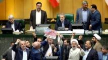 Comment sauver l'accord sur le nucléaire iranien?