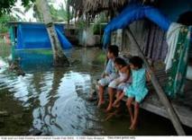 Climat: derrière les milliards promis au sud, des vies à préserver