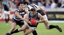 La Fédération de foot australien face à des accusations de discrimination et harcèlement sexuel