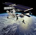 Panne de toilette et d'oxygène à bord de l'ISS