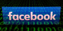 Fuites des données personnelles: Facebook suspend environ 200 applications