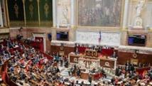 Crimes sexuels sur mineurs: l'Assemblée vote l'allongement de la prescription