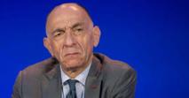 """Air France traverse une des crises """"les plus difficiles de son histoire"""" (Janaillac)"""