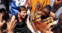 """Santé, éducation, infrastructures,logement: Girardin présente 53 """"engagements"""" pour Mayotte"""