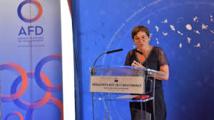 L'AFD a financé pour 7 milliards Fcfp de projets de développement en Polynésie en 2017