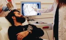 Un ordinateur meilleur que les dermatologues pour repérer les cancers