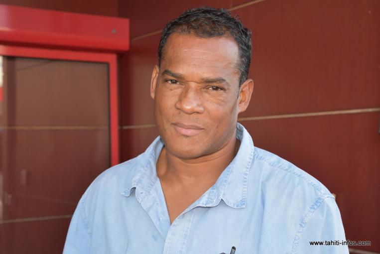 """Miss Tahiti : """"L'huissier est là pour garantir la qualité du résultat"""" (Maître Elie)"""