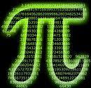 Un Japonais prétend avoir calculé un nombre record de décimales de Pi