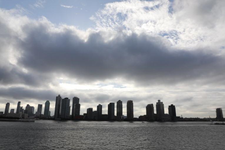 Un petit avion s'abîme en mer près de Long Island: deux morts, deux disparus