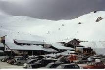 Sports de neige en Nouvelle Zelande : série noire sur le Mont Hutt