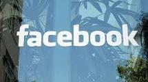 L'ambassade de France à Manille se lance dans la « Facebook-diplomatie »