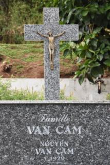 Ký Dông, ce héros national vietnamien méconnu de l'Uranie