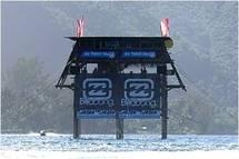 J-3 pour les Air Tahiti Nui Von Zipper Trials, J-8 pour la Billabong Pro Tahiti 2010 : on prévoit  du « gros » cette année !
