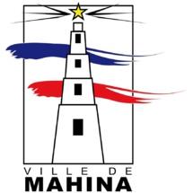 VA'A MATA'EINA'A CONTEST, les quartiers de nos communes à l'honneur !