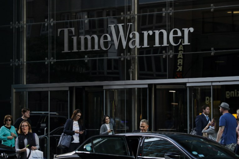 Autorisée par un juge, la fusion ATT/Time Warner va créer un colosse