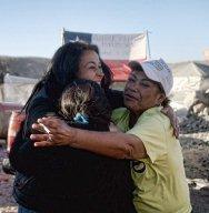 Chili: un mécène offre 7.600 euros à chaque mineur bloqué