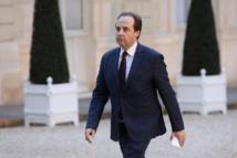 """Calédonie : Lagarde regrette """"l'absence de dialogue"""" entre formations politiques"""