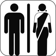 """Japon: avec les """"toilettes intelligentes"""", votre santé est sous contrôle"""