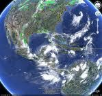 Pacifique: Frank devient un ouragan tout en s'éloignant du Mexique