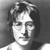 Des toilettes de John Lennon vendues près de 12.000 euros aux enchères.