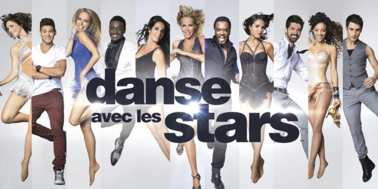 "Camille Combal va animer ""Danse avec les stars"" sur TF1"
