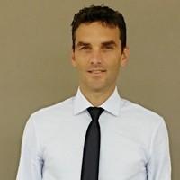 Lionel Rault, nouveau délégué régional d'Air France