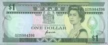 Un conteneur de nouveaux billets de banque fidjiens disparaît sur le quai