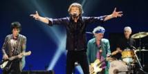 Infatigables, légendaires, les Stones enflamment 58.000 fans à Marseille