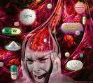 Les somnifères et les anxiolytiques augmentent la mortalité de 36%