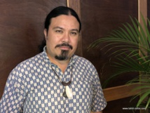 "Heiva i Tahiti : ""Être président du jury n'est pas une fin en soi"""