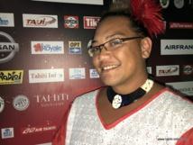 Heiva i Tahiti : les chants diffèrent par leurs mélodies