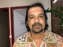 Heiva i Tahiti : deux concours pour les orchestres