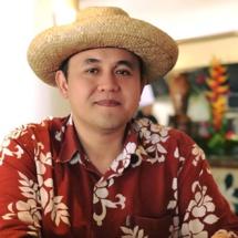 """Heiva i Tahiti : """"Affermir la position de nos langues"""" (Steve Chailloux)"""
