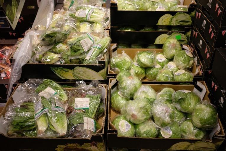 Les prix en Nelle-Calédonie 33% plus élevés qu'en Métropole