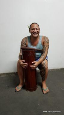 Heiva i Tahiti : Ori i Tahiti fait honneur au reo mā'ohi