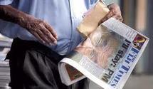 FIDJI: Le Fiji Times vendu à une entreprise locale